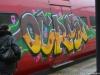 dansk_graffiti_DSC_8582