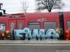 dansk_graffiti_DSC_8613