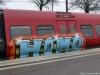 dansk_graffiti_DSC_8614