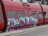 dansk_graffiti_DSC_8615