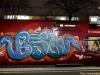 dansk_graffiti_DSC_8729