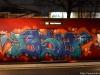 dansk_graffiti_DSC_8733