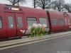 dansk_graffiti_DSC_8811