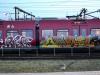dansk_graffiti_DSC_9034