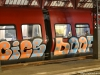 dansk_graffiti_DSC_9142