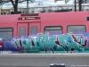 dansk_graffiti_d1i00011
