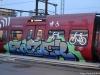 dansk_graffiti_e1DSC_8686