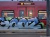 dansk_graffiti_e2DSC_8689