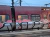 dansk_graffiti_e3DSC_8690