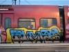 dansk_graffiti_e4DSC_8694