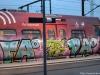 dansk_graffiti_e5DSC_8693