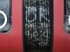 tags_graffiti_DSC_1748