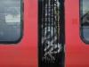 tags_graffiti_DSC_1750