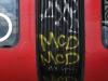 tags_graffiti_DSC_1751