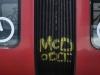tags_graffiti_DSC_1770