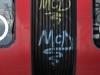 tags_graffiti_DSC_1797