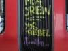 tags_graffiti_DSC_1802