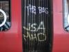 tags_graffiti_DSC_1804