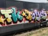 danish_graffiti_Billede_09-04-2016_12.57.22