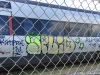 danish_graffiti_Billede_18-08-2016_08.53.25