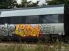 danish_graffiti_Billede_18-08-2016_09.23.58