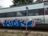 danish_graffiti_Billede_18-08-2016_09.24.19