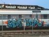 danish_graffiti_Billede_20-04-2016_21.00.15