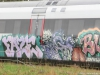 danish_graffiti_IMG_0817