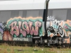 danish_graffiti_IMG_0818