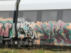 danish_graffiti_IMG_0819