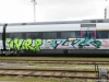 danish_graffiti_IMG_0838