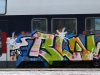 a1danish_graffiti_steel-dsc_4870