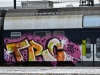 a2danish_graffiti_steel-dsc_4868