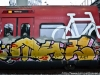 a2danish_graffiti_steel-dsc_4957
