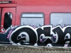 a2danish_graffiti_steel-dsc_4978