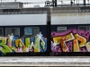 a3danish_graffiti_steel-dsc_4869