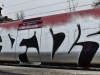 b1danish_graffiti_steel-dsc_4815