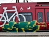 b1danish_graffiti_steel-dsc_4832