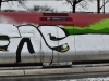 b2danish_graffiti_steel-dsc_4807