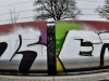 b3danish_graffiti_steel-untitled_panorama2