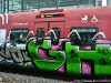 c4danish_graffiti_steel-dsc_4944