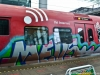 d1danish_graffiti_steel-dsc_4938