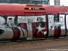 d3danish_graffiti_steel-dsc_4935