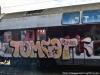 danish_graffiti_dsb-tog_dsc_9289
