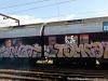 danish_graffiti_dsb-tog_dsc_9290