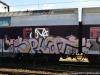 danish_graffiti_dsb-tog_dsc_9291