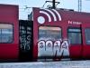 danish_graffiti_s-tog_dsc_3081