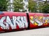danish_graffiti_s-tog_dsc_5437