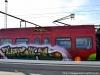 danish_graffiti_s-tog_dsc_8459
