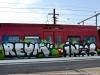 danish_graffiti_s-tog_dsc_8461